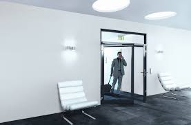 dorma glass doors high performance products for the world u0027s stadiums