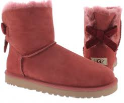 ugg boxing day sale canada softmoc canada sale save up to 45 on ugg australia boots