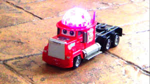 go lights for trucks battery operated red toy truck w flashing lights amazing bump n go