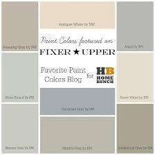 joanna gaines sherwin williams paint colors die besten 17 ideen