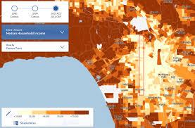 Expo Line Map Does L A Need The Santa Monica Purple Line Extension Urbanize La