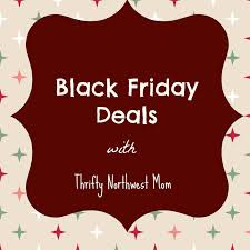 best black friday north face deals 40 best black friday images on pinterest black friday 2015