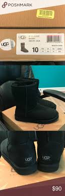 ugg boots sale cheap china best 25 black uggs ideas on ugg boots bow boots and