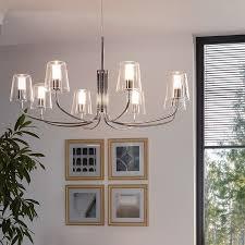 bedroom ceiling light styles
