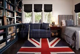 Purple Union Jack Rug 15 Stylish Ways To Add The Union Jack To The Kids Room