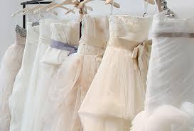 Wedding Dress Store Biggest Wedding Dress Store In Nyc Wedding Dresses In Jax