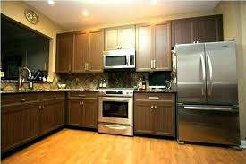kitchen cabinet fronts only kitchen cabinet doors kitchen cabinet fronts cabinet door faces