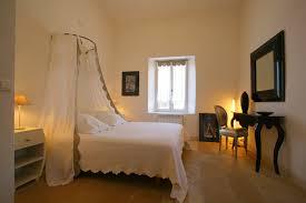 deco chambre romantique beige deco chambre romantique beige 11 ciel de lit vaporeux le ciel