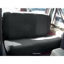 jeep unlimited custom car bench seats for sale bench jeep wrangler front bench seat