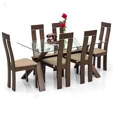 Wooden Dining Set Furniture Joseph U0027s Wood Galleria