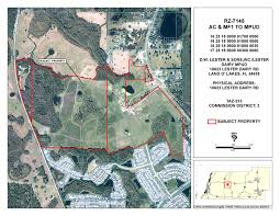 Map Of Pasco County Florida by Pasco County Fl Official Website Lester Dairy