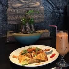 colonie cuisine la colonie cuisine fusion asiatique 191 boulevard de mortagne