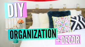 back to diy room decor u0026 organization redecorate your room