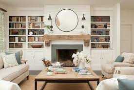 adding character with wall sconces the inspired room
