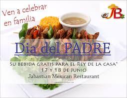 leroy merlin conception cuisine jabastian s cuisine mexico s embassy of flavor promo leroy
