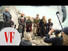 Vanity Fair Cover Shoot 84 Best Behind The Scenes Images On Pinterest Annie Leibovitz