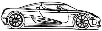bugatti car ccx super car coloring pages place color