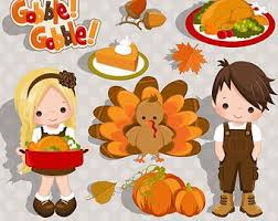 55 best thanksgiving mixed all images on