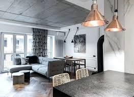 gray living room sets modern gray living room modern living modern gray living room sets