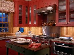 Old Fashioned Kitchen Cabinets Accessories Old Fashioned Kitchen Accessories Interior
