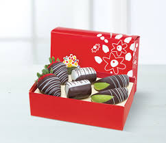 edible arrangement chocolate covered strawberries chocolate dipped fruit boxes starting at 15 edible news