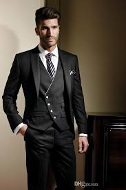 wedding mens 25 best formal attire for men ideas on formal attire