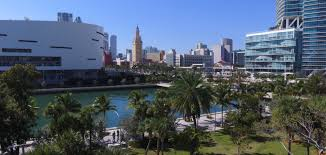 american airlines arena floor plan miami sports teams and venues discover miami uber