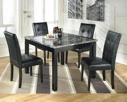 north shore dining room set ashley furniture furniture village