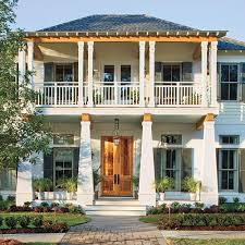 quaint house plans 17 pretty house plans with porches bayou bend plan no 1745 this