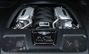 bentley engines bentley v8 motor arcade