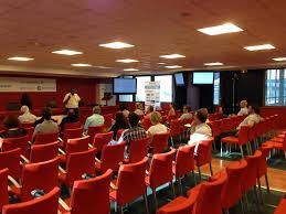 chambre de commerce et d industrie dijon presentation de prospa à la cci de dijon netinup