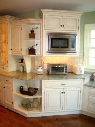 kitchen design rochester ny homes abc