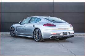 panorama porsche 2014 elegant porsche panamera gts for sale u2013 super car