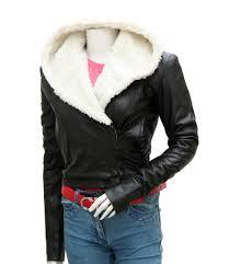 ladies leather jackets leather jacket showroom