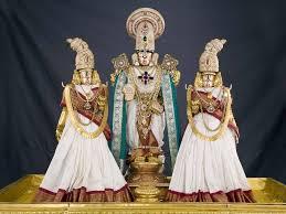 lord venkateswara photo frames with lights and music lord venkateswara with padma devi and alivelu manga sri tirumala