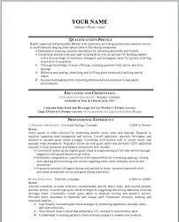 waiter resumes waiter resume template waiter resumes resume cv