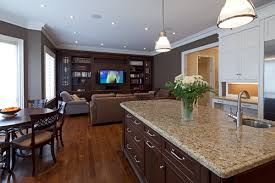 how to match granite to cabinets how to match granite and cabinets