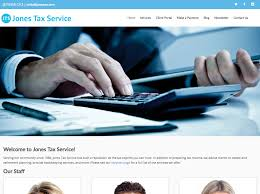best 25 clean web design template best 25 corporate website ideas on pinterest clean web