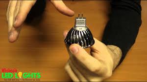 Led Light Bulbs Sale by Led Lighting Easy On The Eye Led Light Bulbs Wholesale Canada