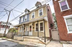 Lancaster Pa Zip Code Map by 346 Hand Ave For Sale Lancaster Pa Trulia