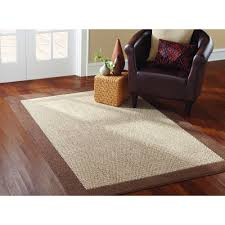 Better Homes And Gardens Rugs Rug U0026 Carpet Sisal Carpet Stark Carpet Sisal Sisal Carpet