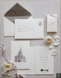 wedding invitations jakarta fairytale wedding invitation idea dewi and harvey moeis