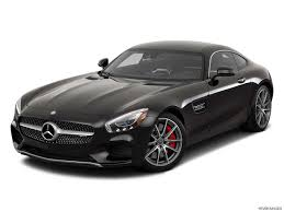 logo mercedes benz amg 2018 mercedes benz amg gt prices in uae gulf specs u0026 reviews for