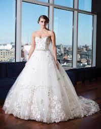 most popular wedding dresses popular most popular wedding dress 2016 buy cheap most popular