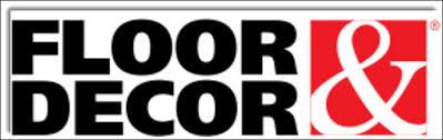floor and decor locations fdo holdings files 150 million ipo registration floor decor