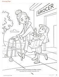 kindness activity sheets for kids kindness catcher activity from