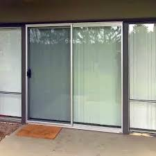 home depot glass doors interior door at lowes interior sliding doors furniture sliding