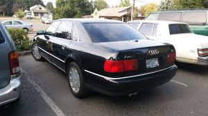 2002 audi a8 overview cargurus