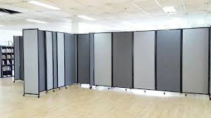 sound proof walls excellent ideas soundproofing a bedroom