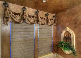 Drapes For Windows by Interior Design Custom Drapes Colorado Springs Pikes Peak